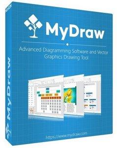 MyDraw