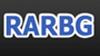 RARBG Torrent Free Download