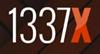 1337x Torrent Free Download