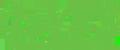 YTS Torrent Free Download