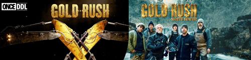 Gold.Rush.S11E00.The.Legend.of.Porcupine.Creek.720p.WEBRip.X264-KOMPOST