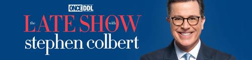Stephen.Colbert.2020.10.22.720p.WEB.H264-JEBAITED