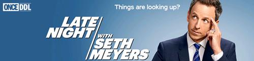 Seth.Meyers.2020.10.22.720p.WEB.h264-KOGi