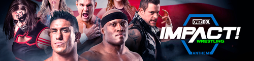 iMPACT.Wrestling.Bound.For.Glory.2020.HDTV.x264-NWCHD