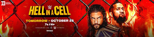 WWE.Hell.In.A.Cell.2020.PPV.720p.WEB.h264-HEEL
