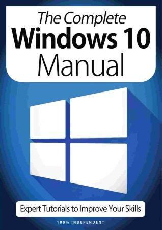 Windows 10 - Complete Manual - October 2020